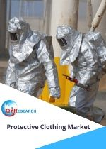 Global Protective Clothing Market Research Report 2020