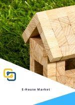 E house Market