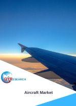Aircraft Market Report