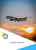 Aviation Market