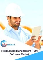 field service management software
