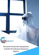 personal protective equipment covid 19 industry