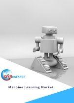 Machine Learning Market