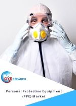 Global Personal Protective Equipment PPE Market Insights Forecast to 2025