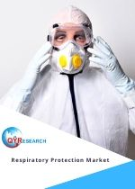 respiratory protection market