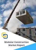 Global Modular Construction Market Premium Insight Competitive News Feed Analysis Company Usability Profiles Market Sizing Forecasts to 2025