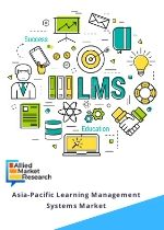 Asia Pacific Learning Management Systems Market by Deployment Model On Premise and SaaS Industry Vertical Educational Institutions BFSI IT Telecom Healthcare Government Retail and Others and End User Corporate and Academic Opportunity Analysis and Industry Forecast 2014 2022