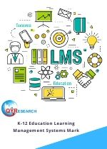 k 12 education learning management systems market