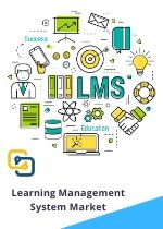 Global Learning Management System Market Premium Insight Competitive News Feed Analysis Company Usability Profiles Market Sizing Forecasts to 2025