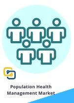 Global Population Health Management Market Premium Insight Competitive News Feed Analysis Company Usability Profiles Market Sizing Forecasts to 2025