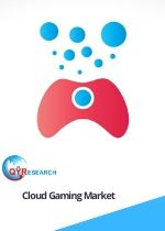 Global Cloud Gaming Market Size Status and Forecast 2019 2025