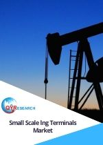 Small Scale LNG Terminals Market
