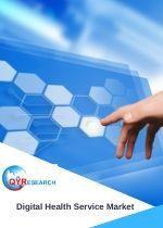 Digital Health Service Market