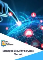 Managed Security Services Market by Deployment Mode Hosted or cloud based MSS and On premise or customer premise equipment and Application Managed IPS and IDS Distributed Denial of Services UTM SIEM Firewall management Endpoint Security and Others Global Opportunity Analysis and Industry Forecast 2014 2022