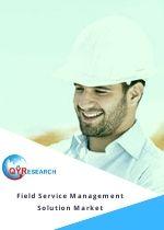 field service management solution market