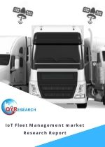 Global IoT Fleet Management Market Size Status and Forecast 2019 2025