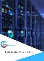 Covid 19 Impact on Global Data Center Rack Market Size Status and Forecast 2020 2026
