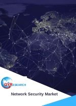 Network Security Market