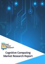 Cognitive Computing Market by Technology Natural Language Processing Machine Learning Automated Reasoning and Others and Application Healthcare BFSI Retail Government IT Telecom and Security Global Opportunity Analysis and Industry Forecast 2014 2020