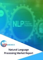 Covid 19 Impact on Global Natural Language Processing NLP Market Size Status and Forecast 2020 2026