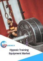 Hypoxic Training Equipment Industry