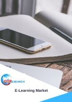 Global eLearning Market Size Status and Forecast 2020 2026