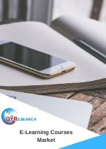 Global E learning Courses Market Size Status and Forecast 2020 2026