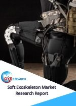 Covid 19 Impact on Soft Exoskeleton Market Global Research Reports 2020 2021