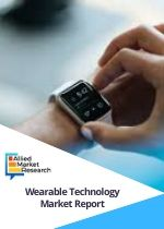 Wearable Technology Market by Device Smart watch fitness wellness devices Smart glasses Smart clothing by Product type Wrist wear eyewear hearables neckwear bodywear and Geography Global Opportunity Analysis and Industry Forecast 2014 2022