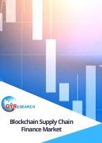 Global Blockchain Supply Chain Finance Market Size Status and Forecast 2020 2026