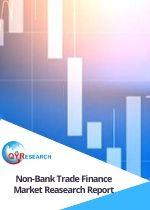 non bank trade finance market
