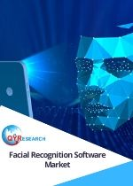 Facial Recognition Software Market