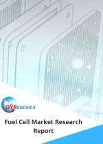 Global Fuel Cell Market Insights Forecast to 2025
