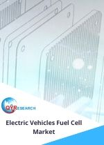 Global Electric Vehicles Fuel Cell Market Insights Forecast to 2025