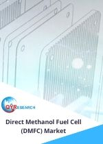 Global Direct Methanol Fuel Cell DMFC Market Insights Forecast to 2025