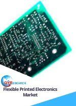 Flexible Printed Electronics Market Report