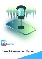 Global Speech Recognition Market Size Status and Forecast 2020 2026
