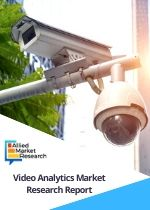 Video Analytics Market by Component Software and Services Application Facial Recognition amp Detection Incident Detection Perimeter Intrusion Detection Crowd Detection amp Management Traffic amp Parking Management and Others Deployment Model Cloud and On premises and Industry Vertical Transportation BFSI Retail Government Manufacturing Energy amp Utilities Critical Infrastructure and Others Global Opportunity Analysis and Industry Forecast 2017 2023