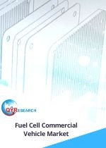 fuel cell commercial vehicle market