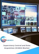 COVID 19 Impact on Global Supervisory Control and Data Acquisition SCADA Market Size Status and Forecast 2020 2026