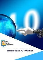 Enterprise Artificial Intelligence Market