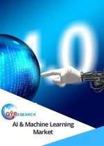 Artificial Intelligence and Machine Learning Market