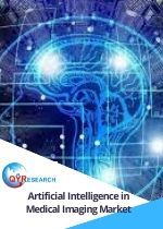Artificial Intelligence in Medical Imaging Market