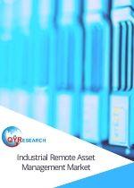 Industrial Remote Asset Management Market