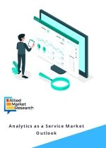 Analytics as a Service Market