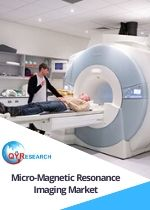 Micro Magnetic Resonance Imaging Market