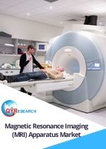 Magnetic Resonance Imaging Apparatus Market
