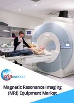 Magnetic Resonance Imaging Equipment Market