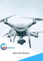 Mini UAV Market