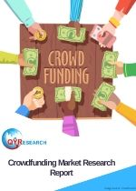 Global Crowdfunding Market Size Status and Forecast 2019 2025
